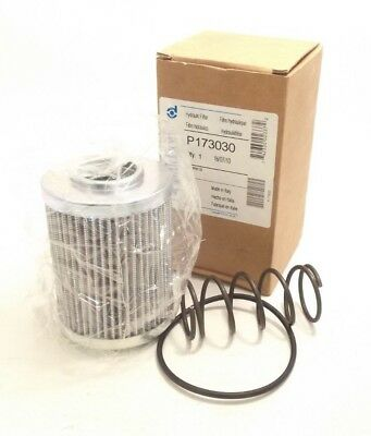 DONALDSON P173030 Hydraulic Filter Element - Prepaid Shipping (270Z110A)