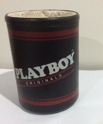 Playboy Originals Stubby Holder, Playboy Originals Stubby Holder,playboy Holder