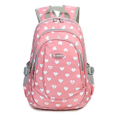 Kids Backpacks Child Backpacks Cute Bookbags  Girls School Bag