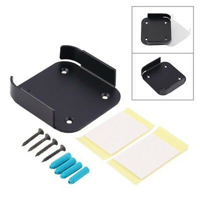 TV Box Holder Wall Bracket For Apple TV 2nd 3rd Generation And Air Express