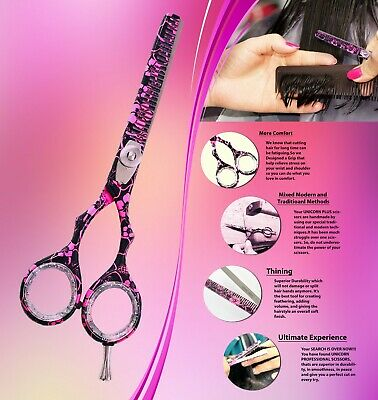 Professional Pet Dog Grooming Thinning Scissors Hair Grooming Shears