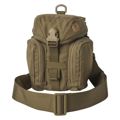 Helikon Tex ESSENTIAL KITBag BUSHCRAFT OUTDOOR MOLLE Bag Tasche coyote