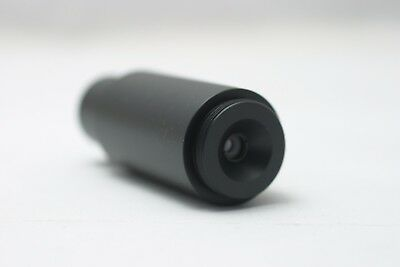 C-mount camera adapter lens for Eyepieces (0.55 x)