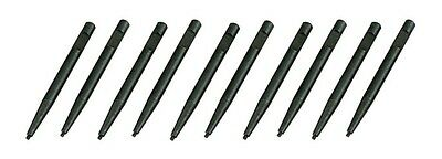 KTC Spare claw set SPC0110L (long type) for SCP-171,1715 SOP-171,1715 from JAPAN