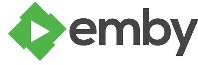 EMBY 12 MONTH'S gift - £30 00 | PicClick UK