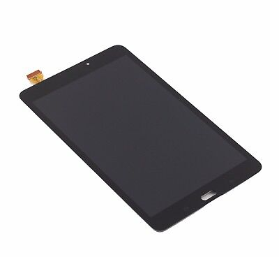 "8"" For Samsung Galaxy Tab A 8.0 T380 WIFI SM-T380 LCD Touch screen Replacement L"