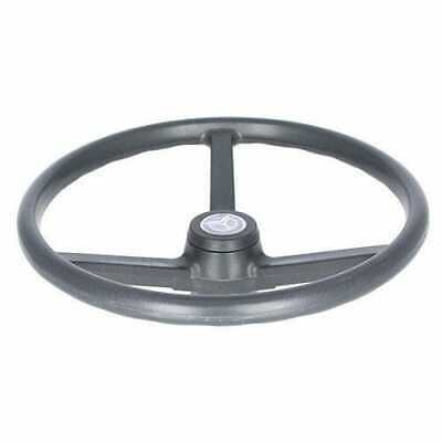 Steering Wheel Ford 7610 4600 2600 4100 6610 3600 5610 6600 4110 New Holland