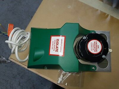 Aspen HD 6 Heavy Duty Condensate Pump FP2074
