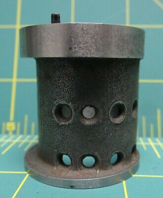 Cooper Cylinder Rotary 1008309 An Apex / Cleco / Dotco Service Part