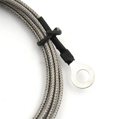 Probe Ring K Type Thermocouple Temperature Sensor YNW