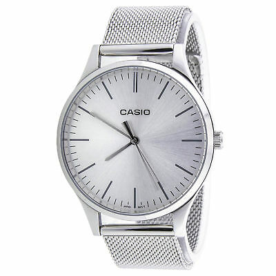 Collection 60 Casio De Ltp E140d Eur 7aef Watch 77Picclick Ladies hCQsdxtr