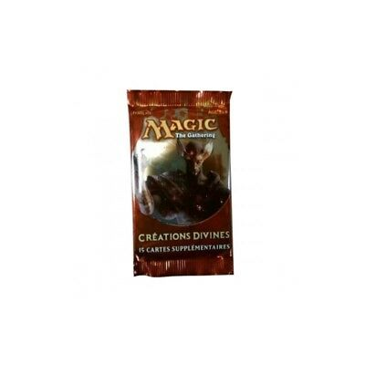 Magic Creations Divines Booster VF