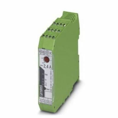 Contactron 1 kW, 230 V ac, 2.4 A