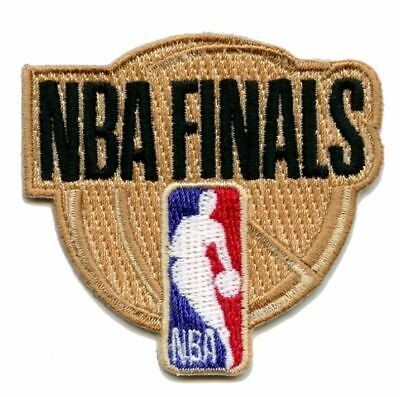 2019 Nba Finals Patch Golden State Warriors Toronto Raptors Same Player Style