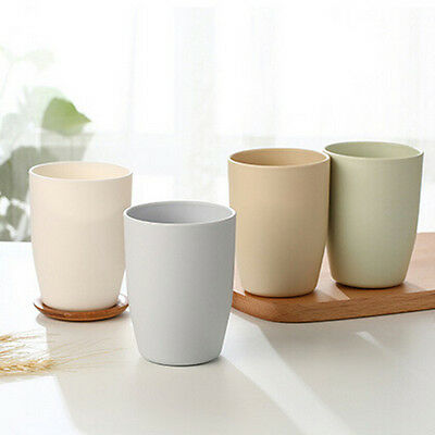 TOOTHBRUSH HOLDER GARGLE Cups Water Cup Tooth Mugs Room