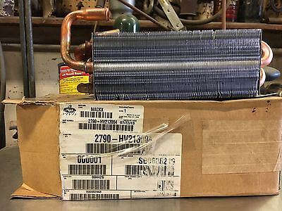 NEW! Mack Heater Core Part number 2790-HV213004