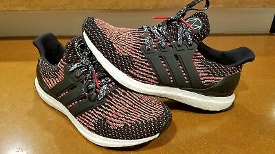 b4aaec98f Adidas Ultra Boost 3.0 CNY Chinese New Year BB3521 Men s Size 9 Cny  Ultraboost