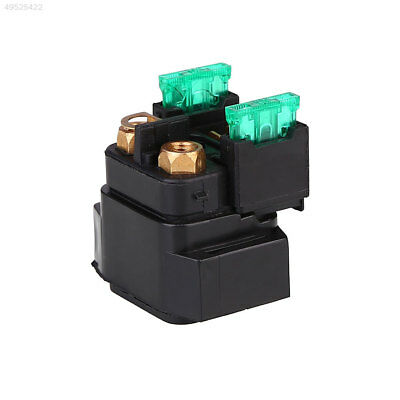 Starter Circuit System Relay Solenoid Switch For Yamaha YXR 660 Rhino 2004/