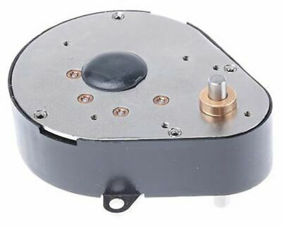 Trident Engineering Ovoid Gearbox, 1250:1 Gear Ratio