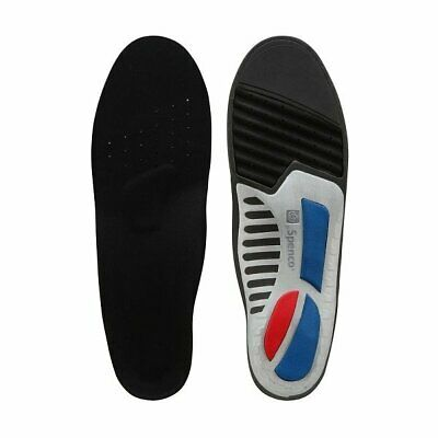 Spenco Total Support® Insoles 46-695 A+ 18G