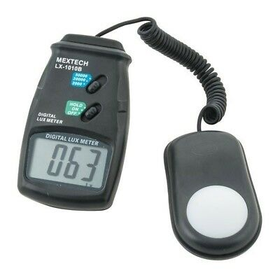 Eisco Digital Light Meter 20,000 LUX