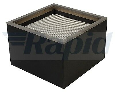 85-5628 3 Pack 85-4718 Xytronic 76-3313010 Filters For 85-1040//44