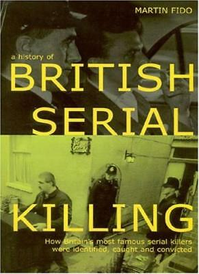 To Kill and Kill Again: How Britain's Most Famous Serial Killer .9781842222041