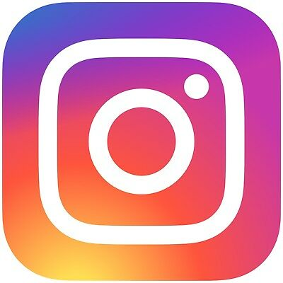 Instagram Promotion/Shoutout to 1.5M+ and Growing Active People