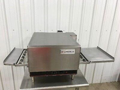 lincoln impinger pizza oven model 1301 manual best oven 2018 lincoln starting problems parts town lincoln 1301 impinger countertop oven manual