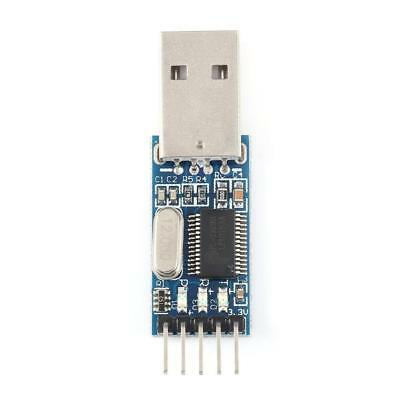 USB TO SERIAL adapter PL2303 TTL console Recovery RS232 for