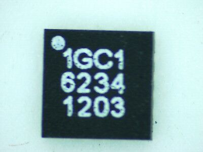 Agilent 1GC1-6234 *NEW* IC QTY:1 PCS