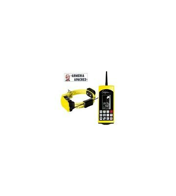 BS119KB – Localisateur BS102LCR + Radio Collier BS119 chiens chasse