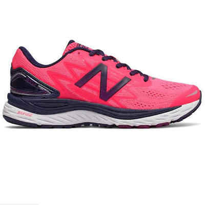 Neutra Balance 520 Lc5 Cipria Scarpa New W Running Pink Rosa Donna mN80nw