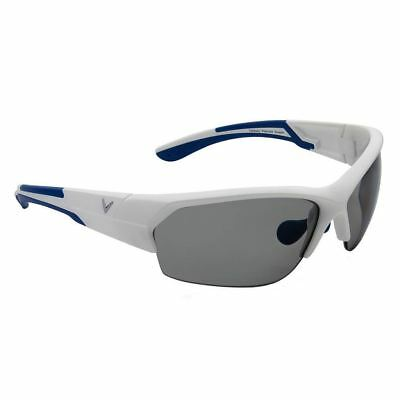 Callaway 2018 Raptor Protective Polarized Golf Performance Sunglasses