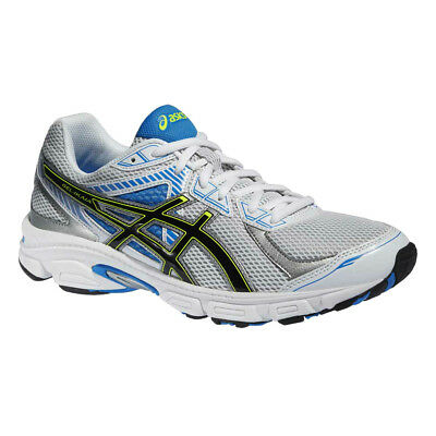 5 Court Up Size Trainers 11 Gel Asics Mens Indoor Shoes White xqwzTI6