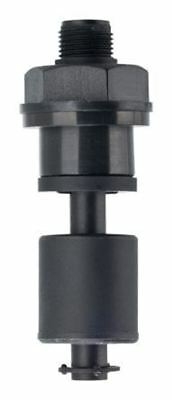 Cynergy3 RSF100 Series Vertical Mounting Float Switch NO/NC Output