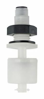 Cynergy3 RSF150 Series Vertical Mounting Float Switch NO/NC Output