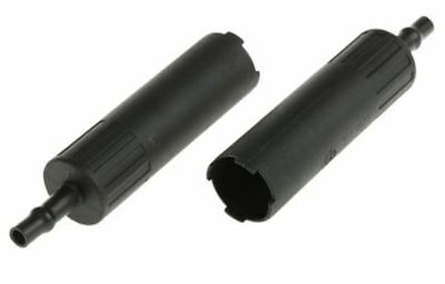 Schneider Electric Harmony XB6 Bezel Tool for use with XB6 Series