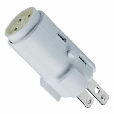 Omron LED Lamp for use with A16 Push Button Switch
