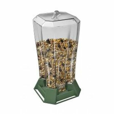 Honeyfields Pre Filled Seed Feeder 1x sgl - 78480097
