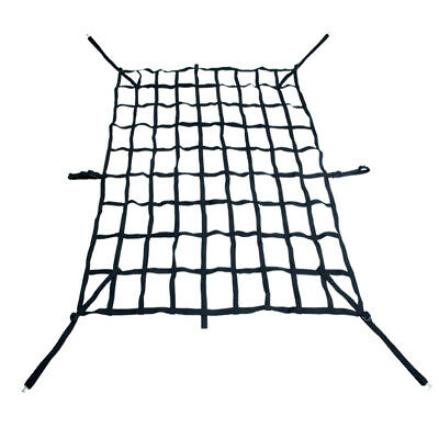 Cargo Nets Trays Liners Interior Car Truck Parts Parts