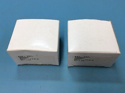 Magnecraft W6225DDX-1 Solid State Relay (qty 2)