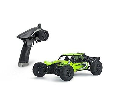Remote App Controlled Vehicles Parts Sgota Rc Car 1 14 Scale Four All Wheel Drive Model Car High Speed Radio Controlled Vehicle 2 4ghz 2wd Off Road Buggy Children Toys Toys Games Hobbies