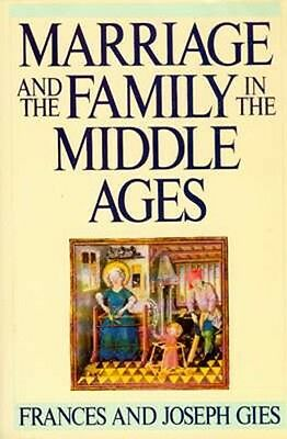 Medieval Marriage Family Roman Byzantine Sex Plague Retirement Peasant Lord Work