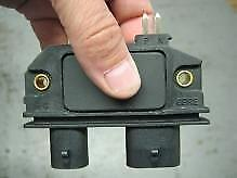 Replaces Mercruiser Ignition Module / Volvo Penta 3854003 811637001