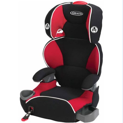 Seat Car Safety Convertible Child Baby Toddler Booster Infant Chair 1 5 Kids 2 3