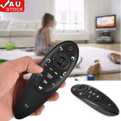 GENUINE LG TV Remote Control for LG 3D Smart TV AN-MR500G AN-MR500 MBM63935937