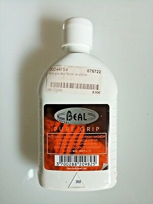 Pure grip Beal 250 ml