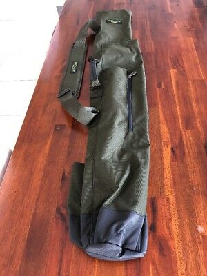 Drennan Specialist Compact Quiver 3 Rods