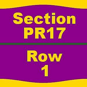 2 TICKETS 11/23/18 Los Angeles Clippers vs. Memphis Grizzlies Staples Center